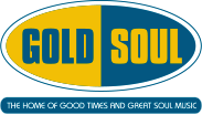Gold Soul Sponsors fo Kev Roberts | Where Good Times Last Forever