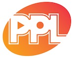 PPL - PPL licenses recorded and played in publicmusic