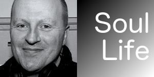 Soul Life with Richard Marzetti on Solar Radio