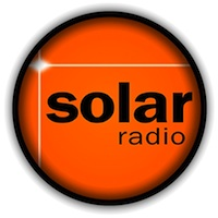 Solar Radio _ Your Classic & 21st Century Soul Station
