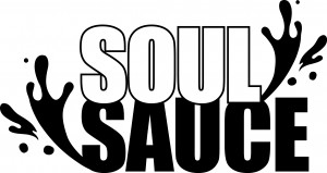 Soul Sauce presented by Richard Searling
