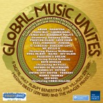 Global Music Unites Album