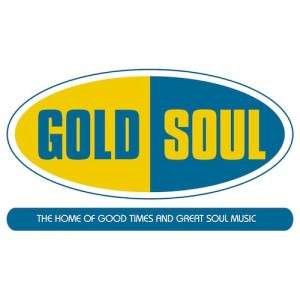 Gold Soul Sponsors of Kev Roberts