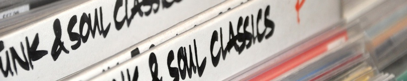 Solar Radio - Your Classic and 21st Century Soul Station