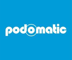 podomatic - Kev Beadle - Mind Fluid