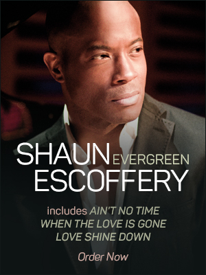 Shaun-Escoffery-Evergreen-Order-Now-300x400